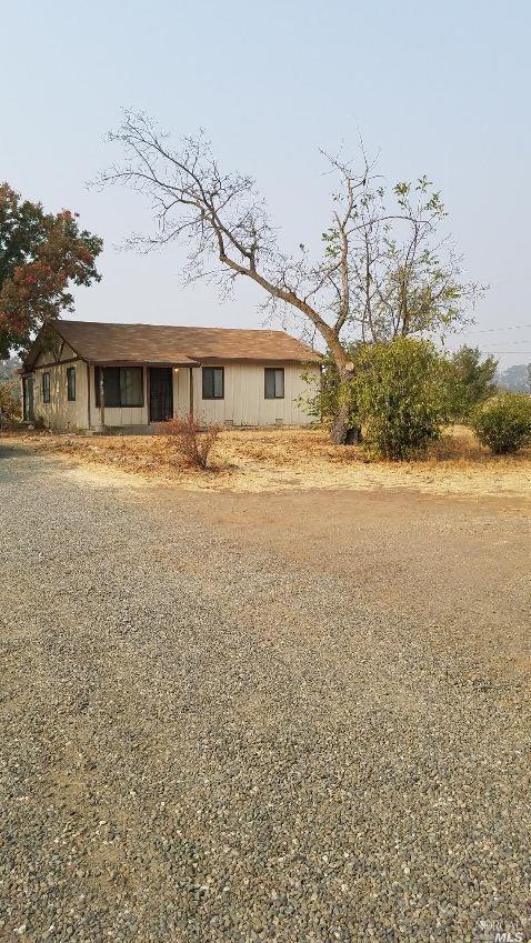 7495 Putman Road, Vacaville, CA 95688 (#21829430) :: Intero Real Estate Services