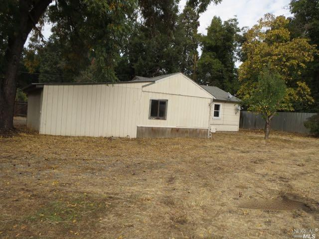 23101 Henderson Road, Covelo, CA 95428 (#21829472) :: RE/MAX GOLD