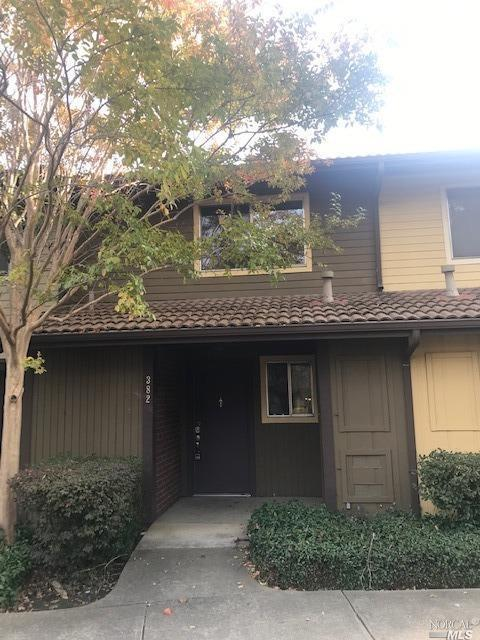 382 Tabor Avenue, Fairfield, CA 94533 (#21829664) :: W Real Estate | Luxury Team