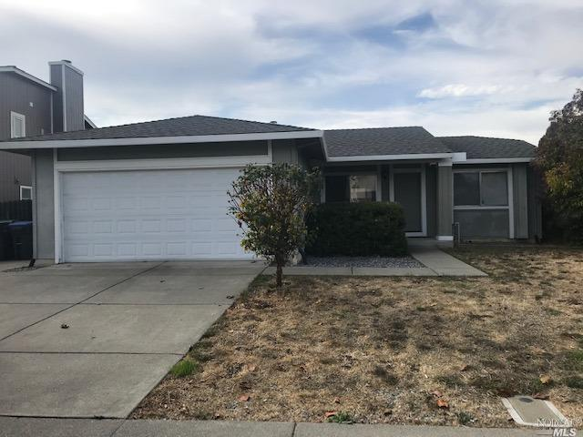 808 Osprey Way, Suisun City, CA 94585 (#21829810) :: Lisa Imhoff | Coldwell Banker Kappel Gateway Realty