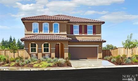 1125 Legion Court, Dixon, CA 95620 (#21830184) :: Lisa Imhoff | Coldwell Banker Kappel Gateway Realty