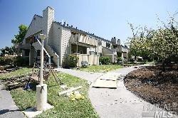 281 Enterprise Drive, Rohnert Park, CA 94928 (#21830482) :: W Real Estate   Luxury Team