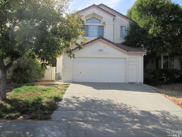 Suisun City, CA 94585 :: W Real Estate | Luxury Team