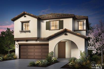 5200 Kim Place, Rohnert Park, CA 94928 (#21830590) :: W Real Estate   Luxury Team