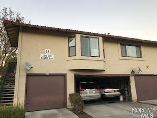3250 Kenhill Drive, San Jose, CA 95111 (#21830595) :: W Real Estate | Luxury Team