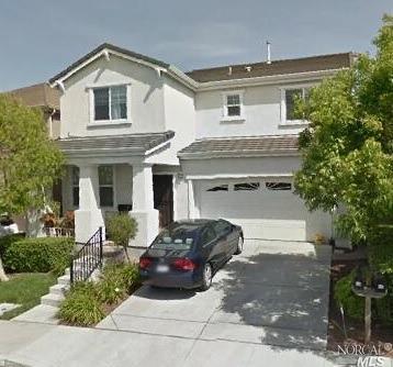 984 Fortune Street, Vallejo, CA 94590 (#21830609) :: Intero Real Estate Services