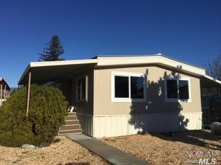112 Pamela Court, Petaluma, CA 94954 (#21830666) :: Rapisarda Real Estate