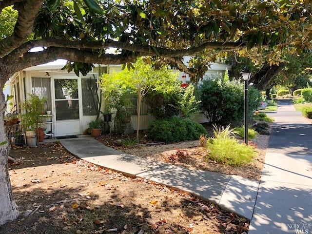 210 Cazares Circle, Sonoma, CA 95476 (#21830684) :: Intero Real Estate Services