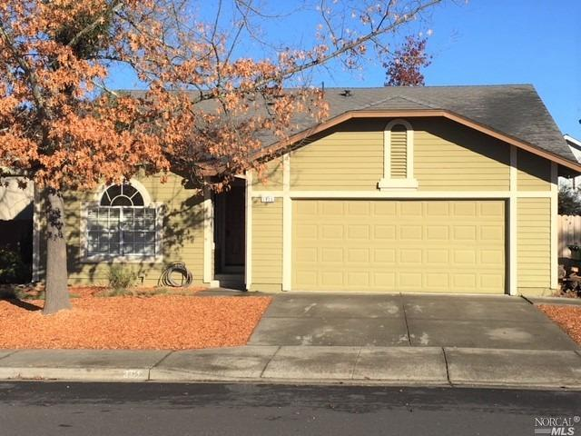 1850 Howard Drive, Windsor, CA 95492 (#21830848) :: Rapisarda Real Estate