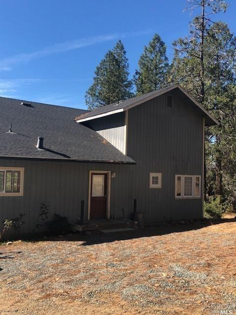 14427 Pinecrest Drive, Other, CA 95935 (#21831233) :: Rapisarda Real Estate