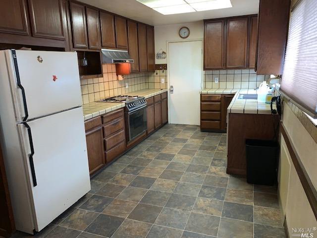 2531 Catalpa Way, San Bruno, CA 94066 (#21900472) :: W Real Estate | Luxury Team