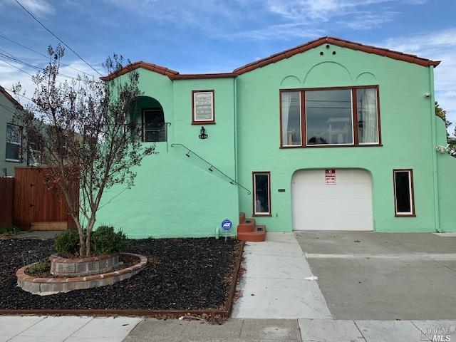 1324 Alabama Street, Vallejo, CA 94590 (#21901015) :: Michael Hulsey & Associates