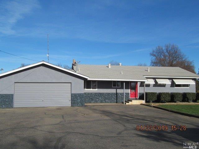 6709 Apex Lane, Marysville, CA 95901 (#21901594) :: Rapisarda Real Estate