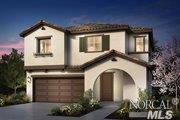 5200 Kim Place, Rohnert Park, CA 94928 (#21902225) :: Lisa Perotti | Zephyr Real Estate