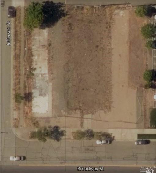 640 Broadway Street, Fairfield, CA 94533 (#21902469) :: Ben Kinney Real Estate Team