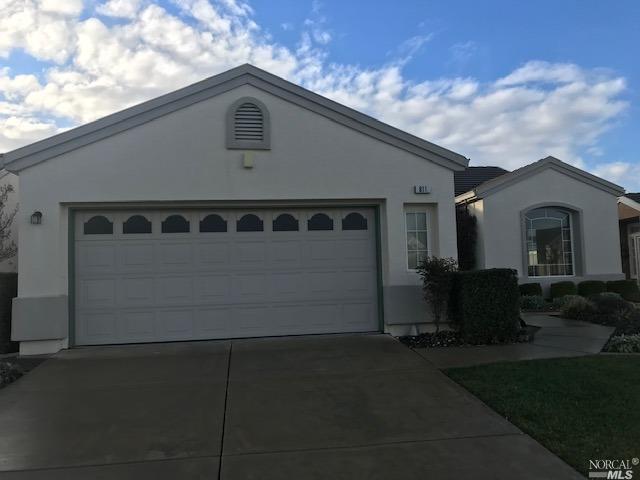 811 Inverness Drive, Rio Vista, CA 94571 (#21902918) :: Ben Kinney Real Estate Team