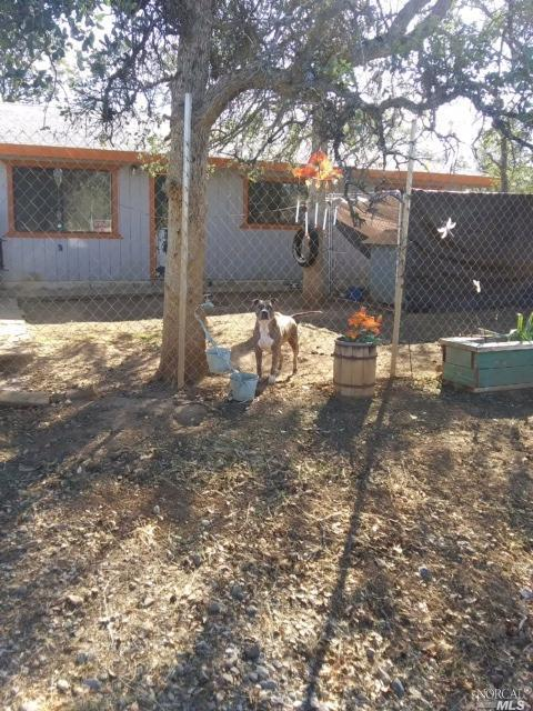 230 Ponderosa Lane, Stonyford, CA 95979 (#21902984) :: Rapisarda Real Estate