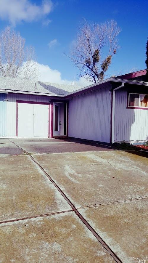 13474 Marina Village, Clearlake Oaks, CA 95423 (#21903295) :: Ben Kinney Real Estate Team