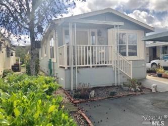 1145 Adrienne Way, Santa Rosa, CA 95401 (#21903383) :: RE/MAX GOLD