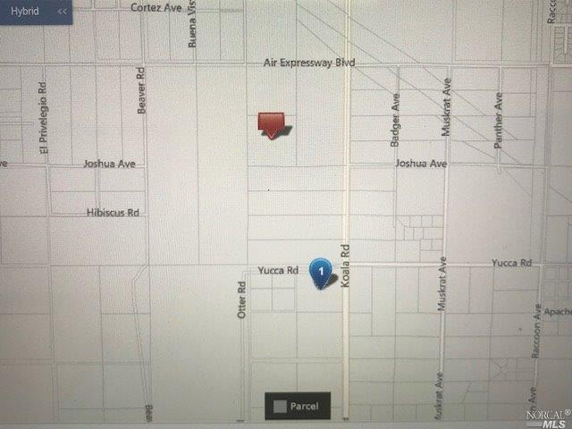 0 Address Not Availale, Adelanto, CA 92301 (#21904365) :: W Real Estate | Luxury Team