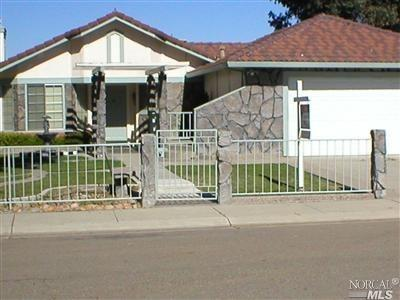 261 E Brannon Drive, Tracy, CA 95376 (#21904392) :: Perisson Real Estate, Inc.