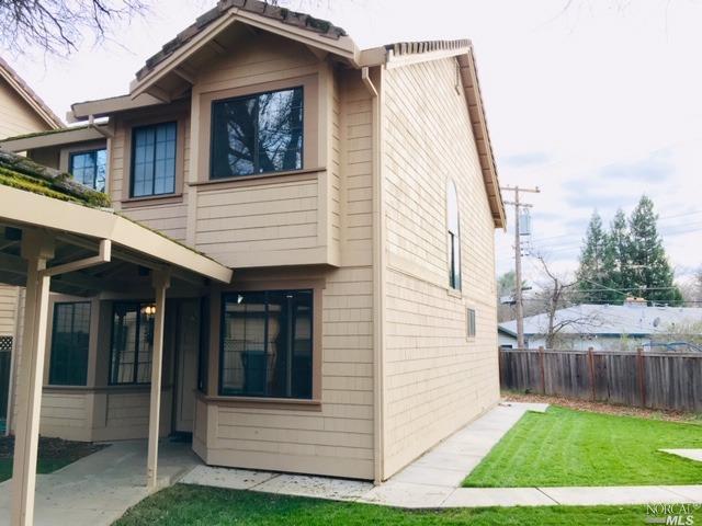 7427 Black Tree Lane, Citrus Heights, CA 95610 (#21905344) :: Perisson Real Estate, Inc.