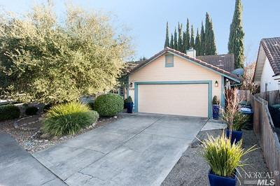 2159 Sunhaven Circle, Fairfield, CA 94533 (#21905394) :: Michael Hulsey & Associates