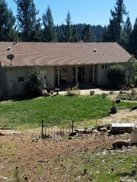 13287 Grizzly Trail, Grass Valley, CA 95945 (#21905984) :: Rapisarda Real Estate