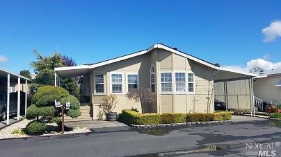 1033 Lake Drive, Windsor, CA 95492 (#21906566) :: Intero Real Estate Services