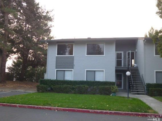 900 Cambridge Drive #59, Benicia, CA 94510 (#21908418) :: Michael Hulsey & Associates