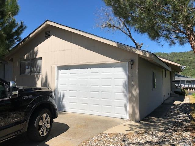 13316 Ebbtide Village, Clearlake Oaks, CA 95423 (#21909206) :: Perisson Real Estate, Inc.