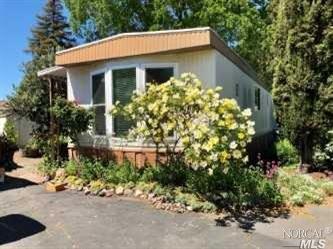 51 Arthur Drive, Santa Rosa, CA 95403 (#21909646) :: Rapisarda Real Estate