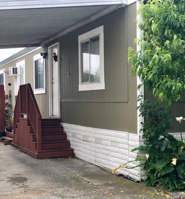 5328 Rexford Way, Santa Rosa, CA 95403 (#21910082) :: W Real Estate   Luxury Team