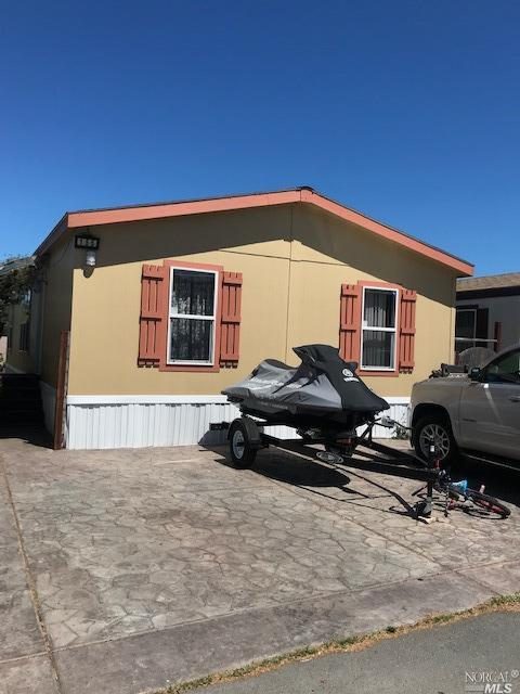 155 N Star Drive, Santa Rosa, CA 95407 (#21910193) :: W Real Estate | Luxury Team
