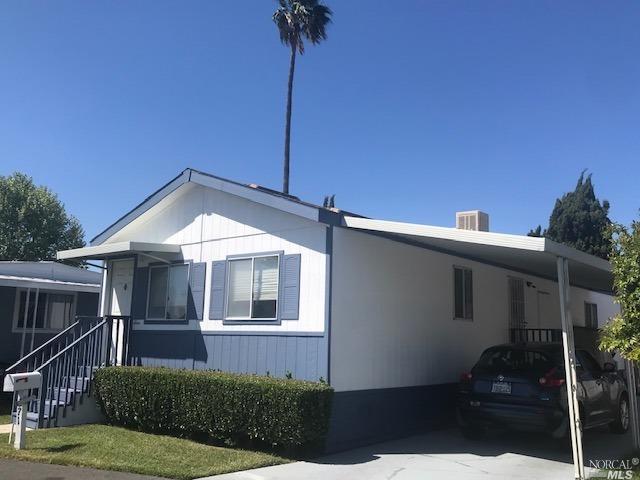 271 Apple Lane, Santa Rosa, CA 95407 (#21911153) :: Lisa Perotti | Zephyr Real Estate
