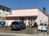 32 5th Street, Vallejo, CA 94590 (#21911229) :: Intero Real Estate Services
