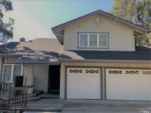 4 Beechwood Court, Napa, CA 94558 (#21911329) :: W Real Estate | Luxury Team