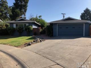 Dixon, CA 95620 :: Lisa Imhoff | Coldwell Banker Kappel Gateway Realty