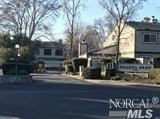 299 Shasta Drive #48, Vacaville, CA 95687 (#21911756) :: Michael Hulsey & Associates