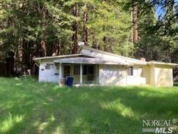 19600 Orr Springs Road, Ukiah, CA 95482 (#21911973) :: W Real Estate | Luxury Team