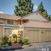1855 Shirley Drive, Benicia, CA 94510 (#21912071) :: Lisa Imhoff | Coldwell Banker Kappel Gateway Realty