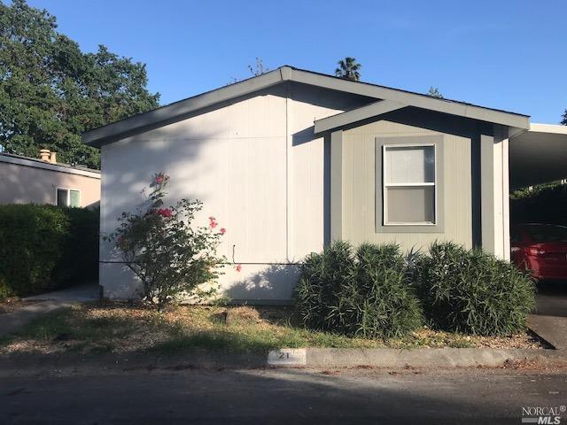 21 Rancho Drive, Sonoma, CA 95476 (#21912256) :: W Real Estate | Luxury Team
