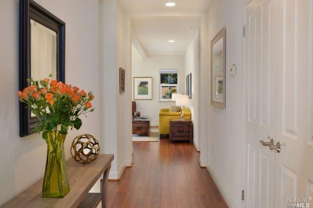 210 School House Lane, Geyserville, CA 95441 (#21912712) :: Michael Hulsey & Associates