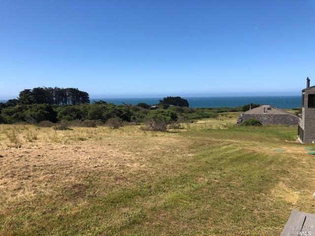 248 Whalebone Reach, The Sea Ranch, CA 95497 (#21913252) :: Lisa Perotti | Zephyr Real Estate