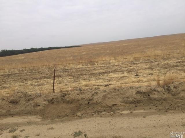 0 Twisselman Road, Other, CA 93249 (#21913442) :: Lisa Perotti | Zephyr Real Estate