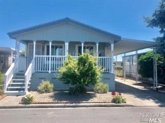 24 Heyford Circle, Santa Rosa, CA 95401 (#21913839) :: Lisa Perotti   Zephyr Real Estate