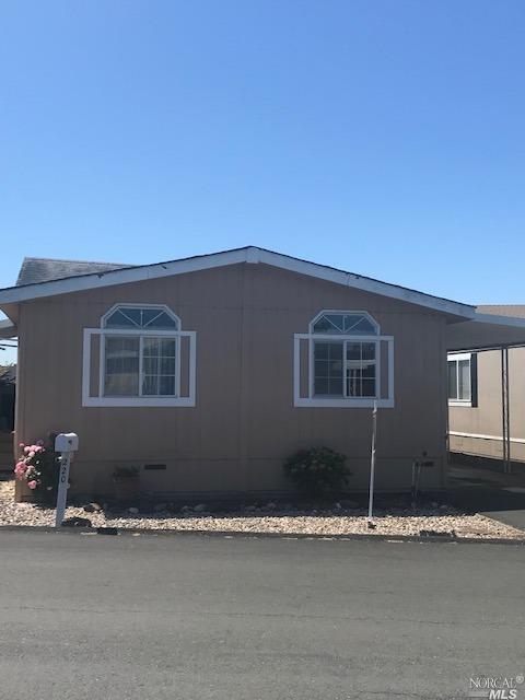 220 Pear Lane, Santa Rosa, CA 95407 (#21913881) :: W Real Estate | Luxury Team