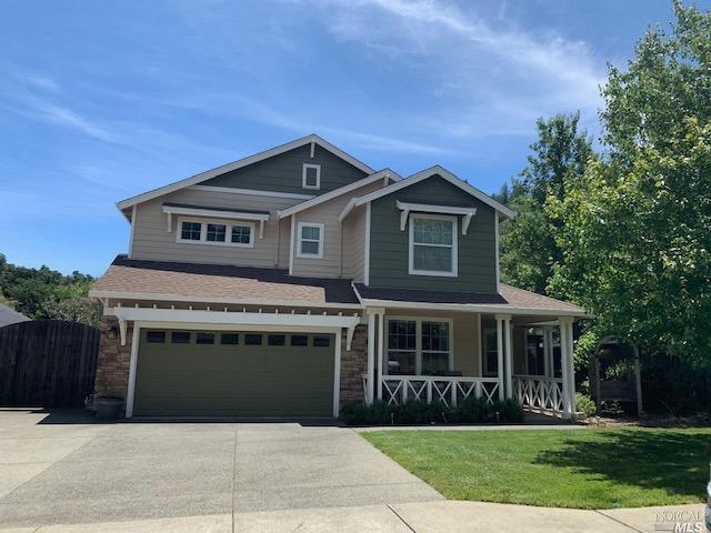 Cloverdale, CA 95425 :: Lisa Perotti | Zephyr Real Estate