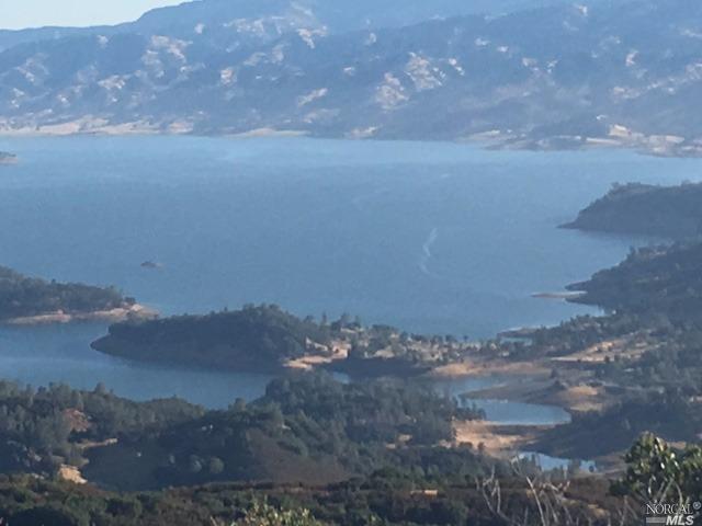 0 Steele Canyon Road, Napa, CA 94558 (#21915405) :: Rapisarda Real Estate