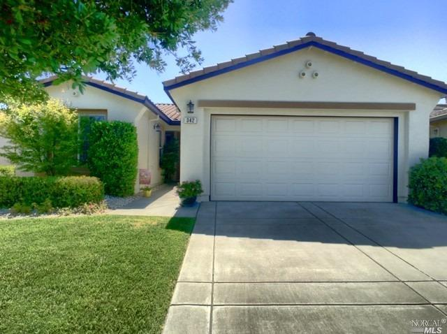 342 Peachtree Lane, Rio Vista, CA 94571 (#21915663) :: Rapisarda Real Estate